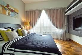 chic and creative nice bedroom designs ideas nancymckay on home amazing design nice bedroom designs ideas home decoration bedrooms 19413 on