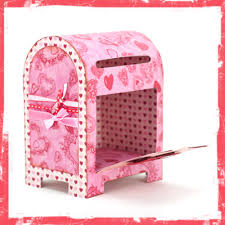 valentines mailbox mailboxes svg kit 6 99 svg files for cricut