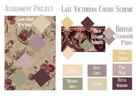 33 best victorian paint colours images on pinterest paint
