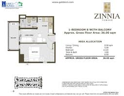zinnia towers munoz quezon city u2013 get dmci