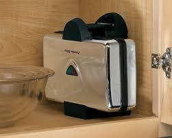 amazon com hamilton beach belgian waffle maker 26009 electric