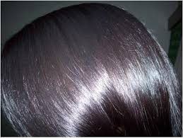 sachets of hair colours 2015 best hair colours dyes available in india weetnow