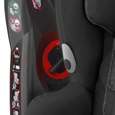 siege auto axiss a partir de quel age bébéconfort siège auto axiss groupe 1 nomad black siège auto et