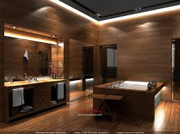 Design Bathroom Designer Enin German Design Bureau Gerastar - German bathroom design