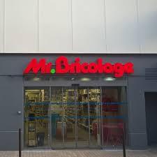 siege social bricorama votre magasin mr bricolage vincennes bricolage outillage jardin