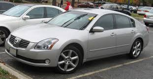 grey nissan maxima 2004 nissan maxima a34 u2013 pictures information and specs auto