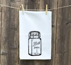 35 Halloween Mason Jars Craft Ideas For Using Mason Jars For by 30 Mason Jar Gifts For Christmas Cute Gift Ideas With Mason Jars
