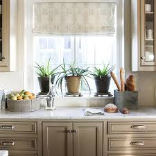 taupe gray kitchen cabinets design ideas