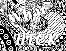coloring pages diary journal book