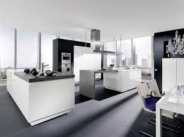 Design Own Kitchen Online Free by Design Your Own Kitchen Online Free With Grey Floor U2013 Decor Et Moi