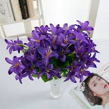 Silk Flower Plants - best 25 artificial orchids ideas on pinterest orchid flower