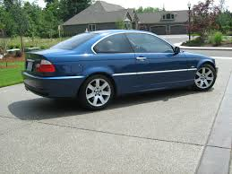 2000 bmw 330ci e46 related infomation specifications weili