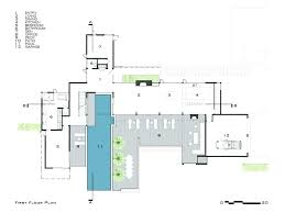 pool plans free house plans with swimming pools swimming pool plans free house