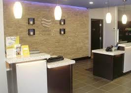 Comfort Suites Tulsa Comfort Inn U0026 Suites Tulsa Now 76 Was 9 2 Updated 2017