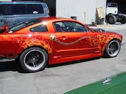 best 25 candy paint cars ideas on pinterest candy red paint