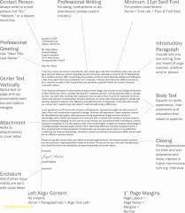 free resume templates for docs fresh docs resume templates best templates