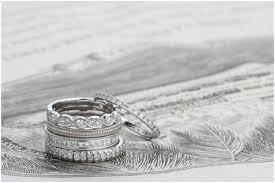 wedding rings direct boho wedding rings direct boho ring and weddings