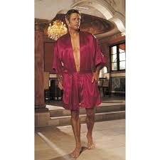 robe de chambre homme pas cher robe de chambre homme casablanca robe de chambre homme leopard