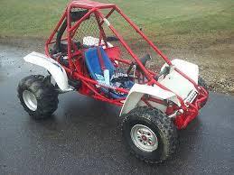 honda odyssey go cart go cart dune buggy shipping services uship