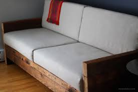 design dazzling rustic couch endearing cabin sleeper sofa