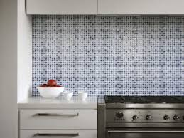 28 modern backsplash ideas for kitchen top 25 best modern