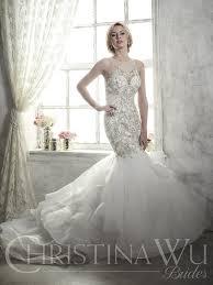 wu wedding dresses wu bridal gowns in michigan viper apparel