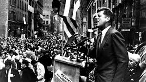 kennedy camelot the road to camelot and shattered john f kennedy and hillary
