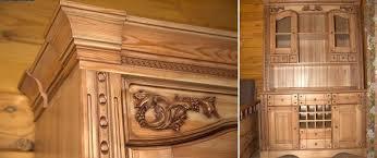 enran leading manufacturer of quality furniture in ukraine