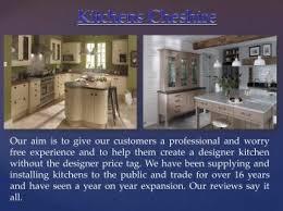 kitchen design cheshire kitchen design cheshire pubhtml5