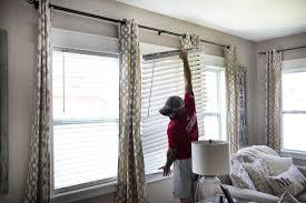 my favorite window decor combination bless er house
