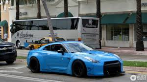 nissan gtr body kits australia nissan gt r liberty walk widebody 8 november 2016 autogespot