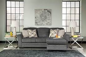 rent a center living room sets awesome rent to own living room furniture and groups by brand type