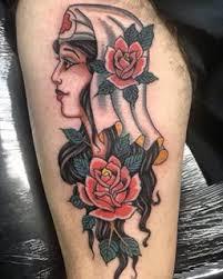 element tattoo shop in san antonio tattoo studio william