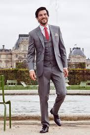 comment s habiller pour un mariage homme attirant homme s habiller pour un mariage 10 comment