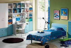 special cool kids rooms photos cool gallery ideas 5132 special cool kids rooms photos cool gallery ideas