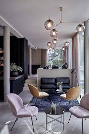 Lounge Design by 2337 Best Id Hotels Images On Pinterest Nanjing Luxury