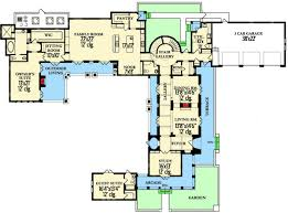 revival house plans stunning revival house plan 82004ka architectural