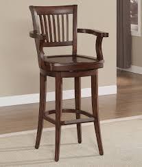 bar stools unfinished bar stools benches ikea skogsta stool