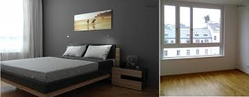 kleines schlafzimmer gestalten wohndesign 2017 herrlich attraktive dekoration kleines