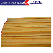 Lvl Beam Span Table by Plywood Span Table Plywood Span Table Suppliers And Manufacturers