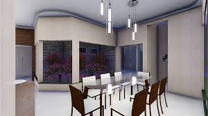 interior home decoration pictures architecture interiors home free image on pixabay