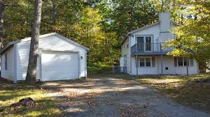 residential homes and real estate for sale in barnstead nh by