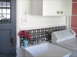 Laundry Room Sink Cabinet by Kitchen Awesome Single Bowl Laundry Sink Laundry Sink Base