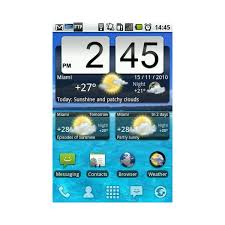 best android weather widget the best android weather widget options
