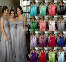 146 Best Bridesmaid Dresses Images On Pinterest Bridesmaids