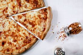 halloween pizza background indiana u0027s u0027no weddings u0027 pizza parlor raises 842 592 time com