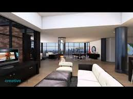 home design game videos arc vis vfx veteran looking for advice on getting into game