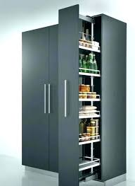 epice cuisine meuble range epice range epice mural meuble cuisine range epice pour