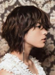 short hairstyles for women showing front and back views short hairstyles showing front and back short hair on neck short
