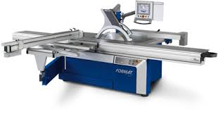 Used Woodworking Machines In South Africa by Felder Group Australia Woodworking Machines From Format Sliding